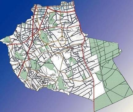 uccle-map